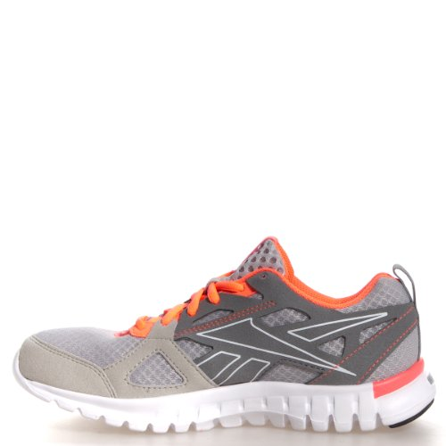 e57a38036f554 Reebok Women s Sublite Prime Running Shoe