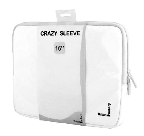 urban-factory-crazy-sleeve-vinyl-case-for-16-inch-laptops-white