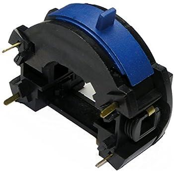 dremel 395 wiring diagram wiring diagramamazon com dremel 395 corded multi tool replacement parts set dremel 395 wiring diagram