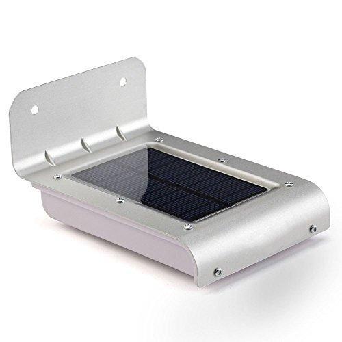 tupelo-16-led-outdoor-solar-motion-sensor-lights-solar-powered-wireless-waterproof-exterior-security