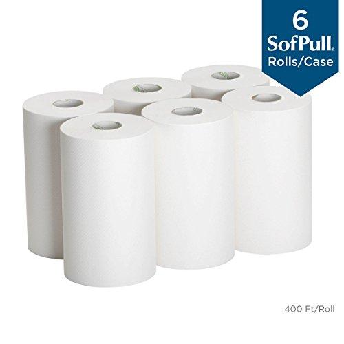 SofPull (26610) 9