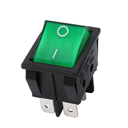 Led Lighting In Green Building in US - 4