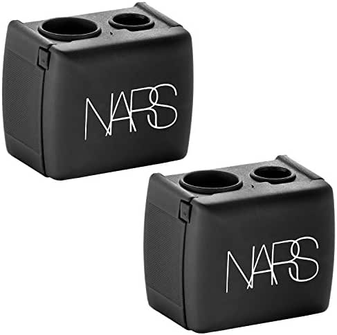 Makeup Tools & Brushes: NARS Pencil Sharpener