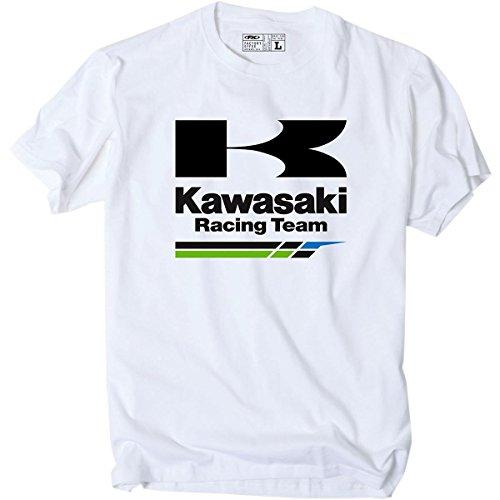 Factory Effex (18-87112) Racing T-Shirt