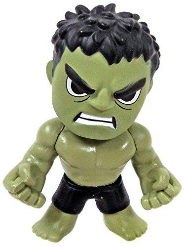 bobble head hulk - 9