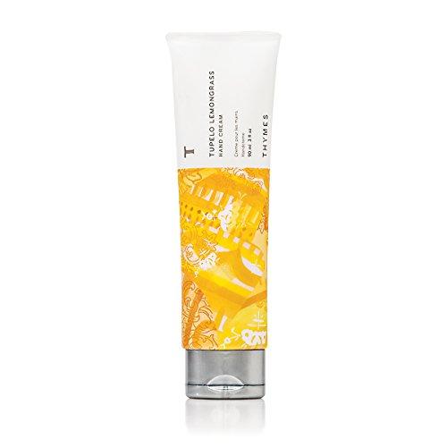 Hand Cream Tube Packaging - 3