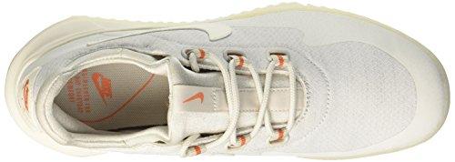 Nike Herren Air Wild Gymnastikschuhe Beige (Light Bone/sail/sail/terra Orange)