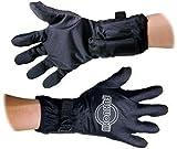 Waterproof Fukuoku Gloves, Pair (Right & Left)