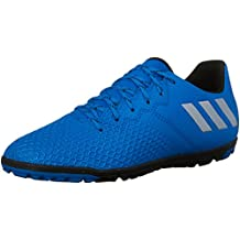 adidas Kids Messi 16.3 Turf Soccer Shoes