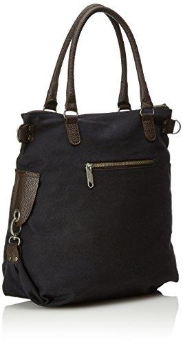 Bags4Less Bags4Less F3151 sac bandouli F3151 Bags4Less bandouli sac F3151 Cq6FXnwIT