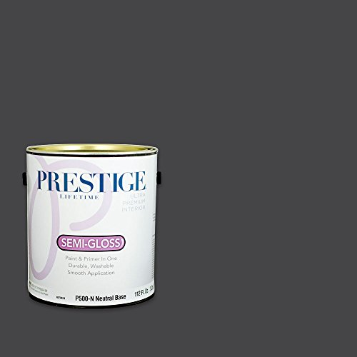 prestige-blues-and-purples-8-of-8-interior-paint-and-primer-in-one-1-gallon-semi-gloss-penguin-black
