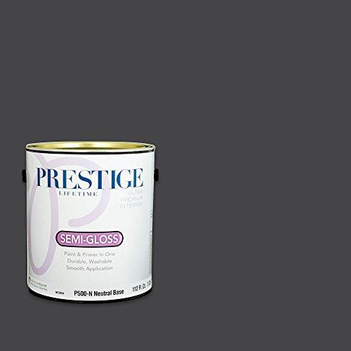 prestige-blues-and-purples-8-of-8-interior-paint-and-primer-in-one-1-gallon-semi-gloss-penguin-black