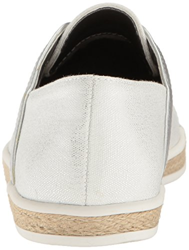 White Silver Town Fun Town Aerosoles Womens Fun wn6xHgHX8