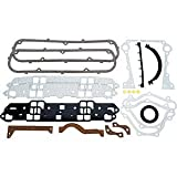 JEGS Performance Products 210430 Cam Change Gasket Set