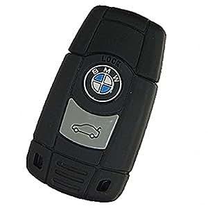 PENDRIVE TECH ONE TECH LLAVE BMW 8GB USB 2.0