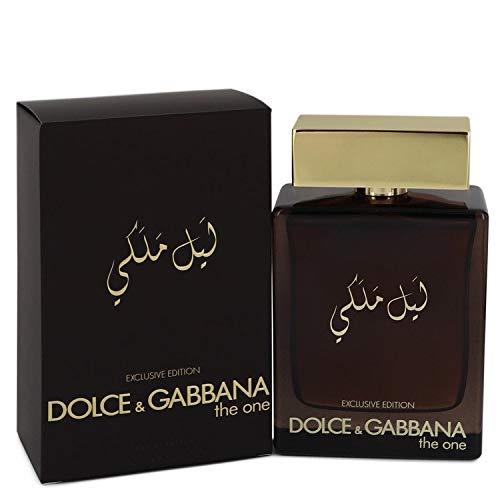 Dolce & Gabbana The One Royal Night Eau de Parfum 5.1oz (150ml) Spray