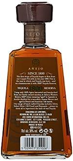 Tequila Bild