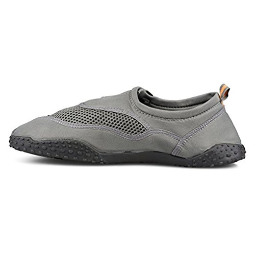 Pictures of Fresko Size 13 14 15 Big Mens Gray Mens 15 M 2