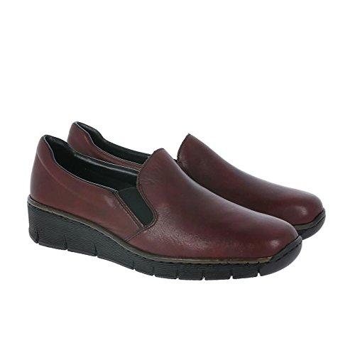 Rieker Melgar Womens Casual Shoes Medoc cheap low price fee shipping cheap websites buy cheap new buy cheap finishline idD6jL