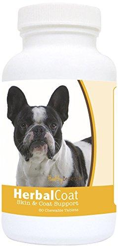 french bulldog skin - 9