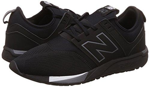 Nera 247 Nero New Scarpa Balance xgTS0S