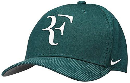 Nike Aerobill RF Hat Cap (Dark Atomic (Atomic Cap)