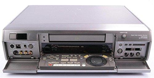 panasonic-ag-dv2000p-professional-dv-mini-dv-video-cassette-deck
