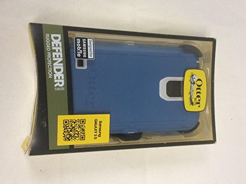 OtterBox 'Defender' Case for Samsung Galaxy S5 (all - Otter Box Belt Clip Galaxy S5