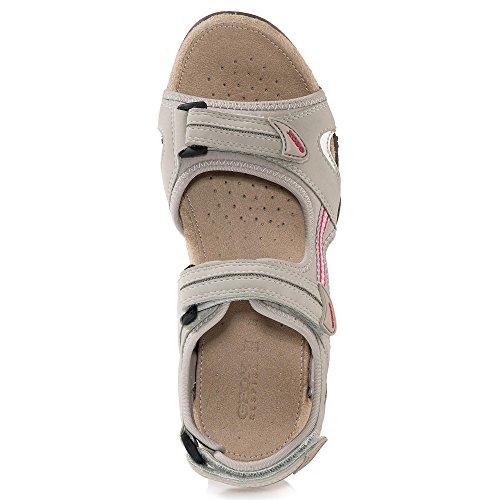 Wolky Confort Formadores 09457?Alba, color Blanco, talla 37 EU
