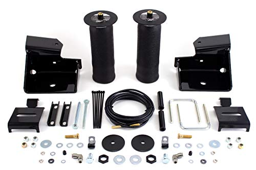 (AIR LIFT 59565 Ride Control Rear Air Spring Kit)