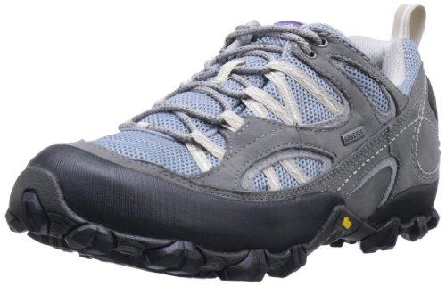 db978f9ab22 Patagonia Women s Drifter A C Gore-tex Hiking - Import It All
