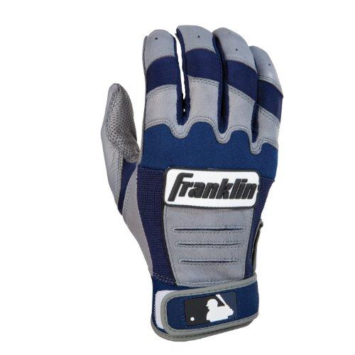- Franklin Sports CFX Pro Adult Series Batting Glove