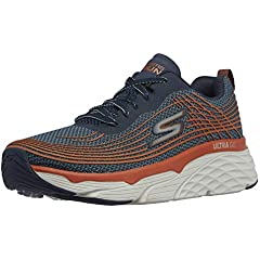 Mens Designer Running Trainers Size 6 to 11 UK for SPORTS CASUAL LEISURE WORK