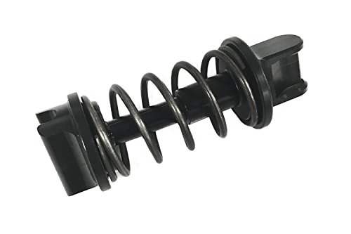 Steeda 555-7027 Clutch Spring Assist andSpring Perch Kit