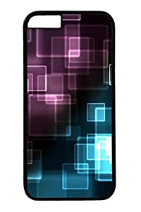 Cool Color Slim Hard Cover Case For Ipod Touch 4 Cover PC Black Cases