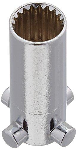 kohler stem valve - 9