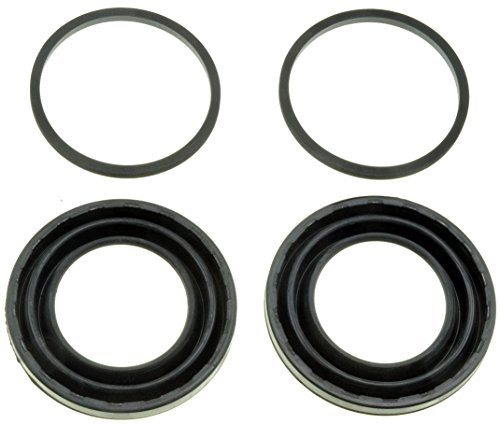 (Dorman D670018 Brake Caliper Repair Kit )