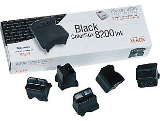016204000 Solid Ink - 2