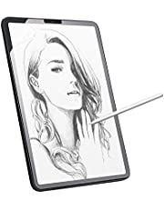 Nillkin Write Like Paper Screen Protector For iPad 9.7/iPad Mini 4/Mini 5/iPad Pro 10.5/iPad Pro 11/iPad Pro 12.9