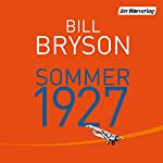 Sommer 1927 | Bill Bryson