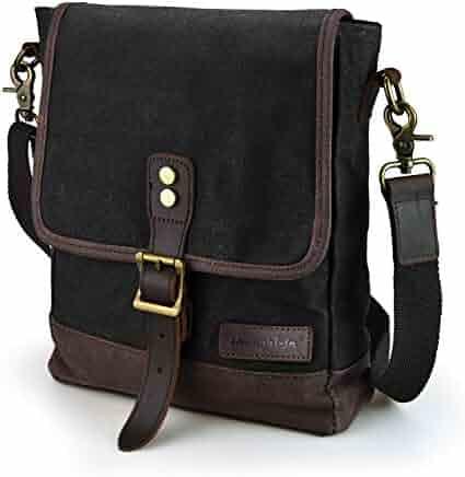 5ed824e13034 Shopping 2 Stars & Up - Under $25 - Messenger Bags - Luggage ...