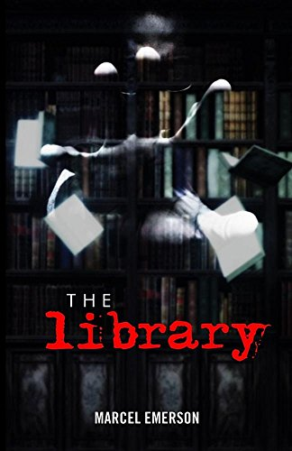Search : The Library