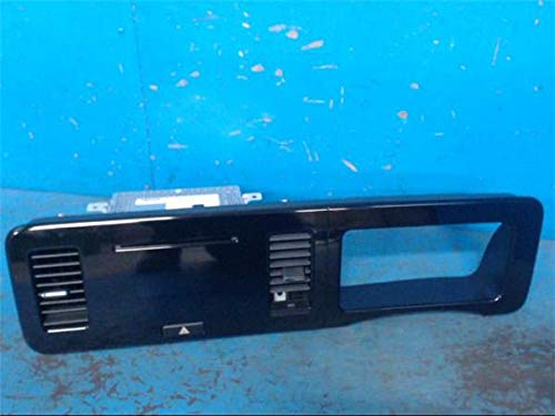 日産 純正 モコ MG33系 《 MG33S 》 CD P90200-18009056 B07GDSJQTK