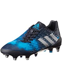 SS17 Predator Malice SG Rugby Boots