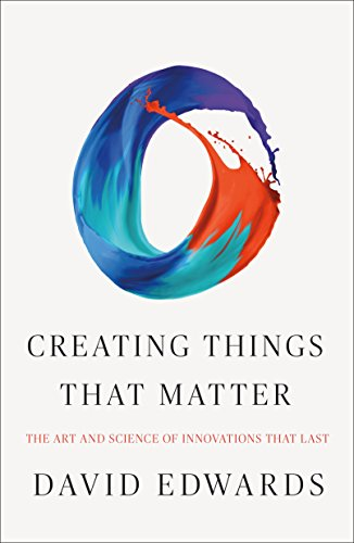 Pdf Transportation Creating Things That Matter: The Art and Science of Innovations That Last