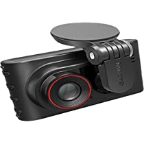 Garmin - DashCam(TM) 35 (Con GPS)