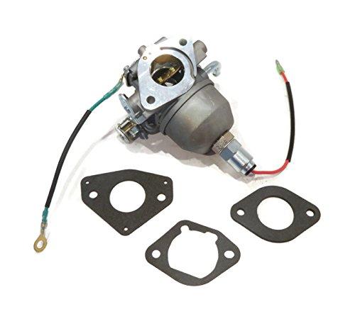 CARBURETOR Carb fits Kohler Engine CV640-3011 CV640-3012 CV640-3013 CV640-3015 by The ROP Shop -  XMP-ND281_Z7