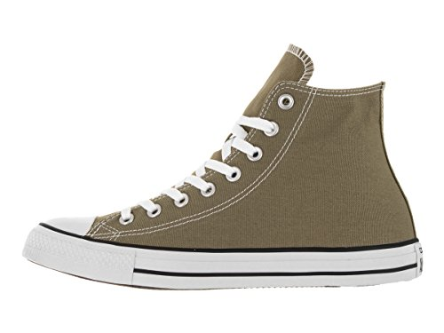 Color Chuck Hi Taylor Brown Seasonal Women's All Converse Star Z6xqUCaRw