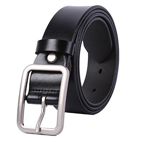 women belts for jeans - 6