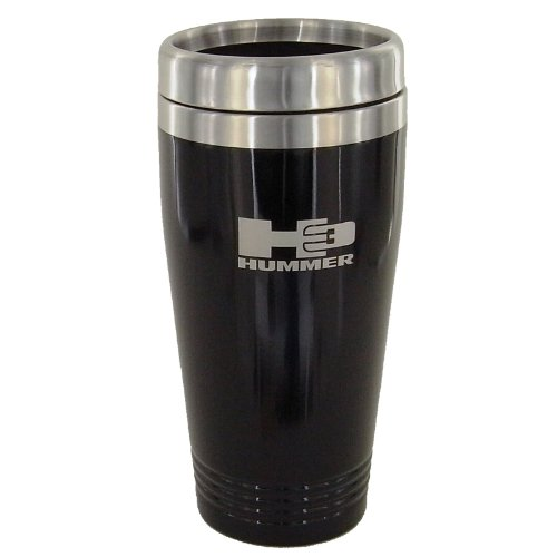 hummer-h3-black-travel-mug